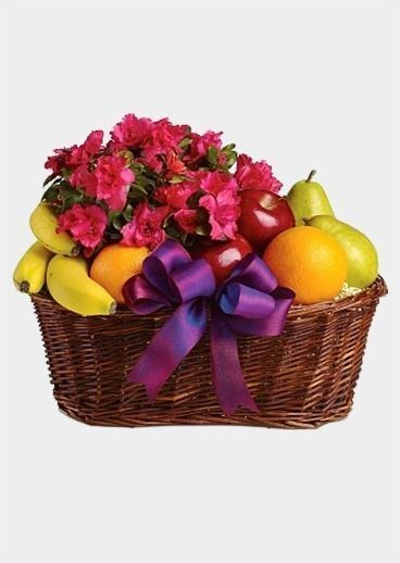 abetterflorist fruit basket